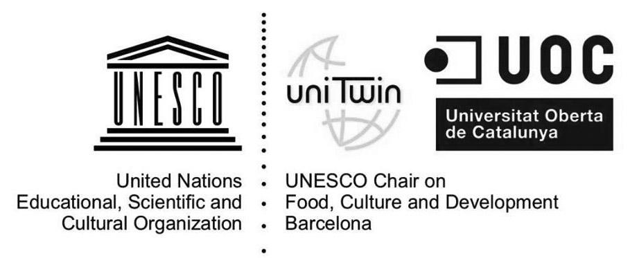 Logo Catedra UNESCO Eng_bn