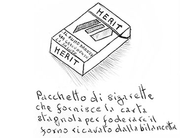 Pacchetto_sigarette